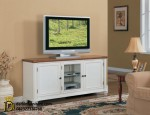 Buffet Tv Cat Duco DFJ-002