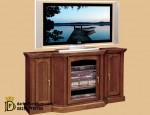 Buffet Tv Jati Mewah DFJ-003