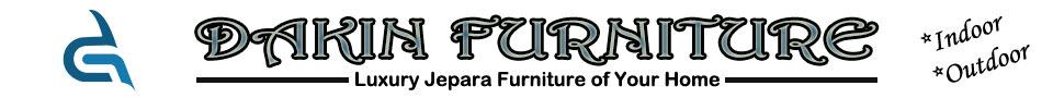 Dakin Furniture