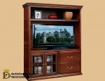 Buffet Tv Modern DFJ-006