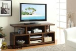 Buffet Tv Minimalis DFJ-007