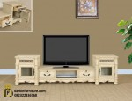 Buffet Tv Murah DFJ-009