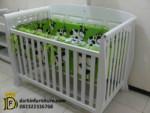 Box Untuk Bayi DFJ-447