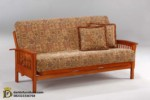 Kursi Sofa Minimalis Murah