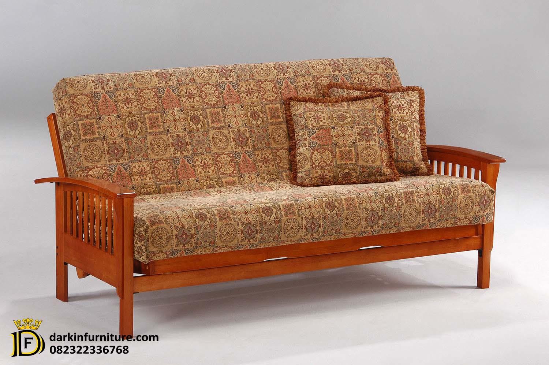 kursi minimalis modern ruang tamu ungu murah furniture