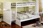Tempat Tidur Anak Anak