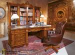 Furniture Meja Kantor