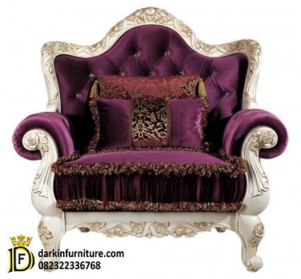 sofa kursi