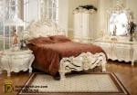 Satu Set Kamar Tidur  DFJ-905