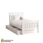 Furniture Tempat Tidur Anak DFJ-1350