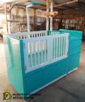 Box Bayi Terbaru DFJ-1200