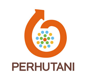 Logo-Perhutani-colour