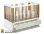Tempat Tidur Bayi DFJ-1240
