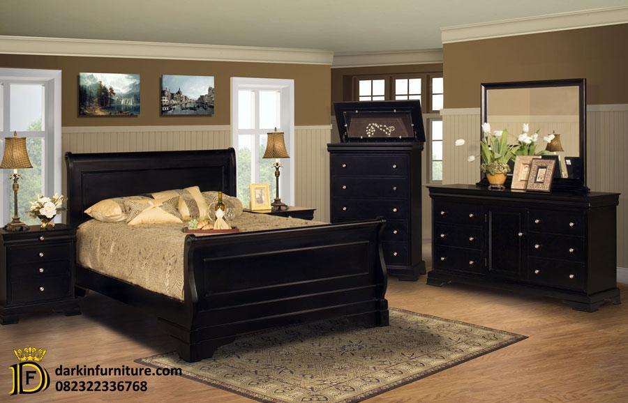 set kamar tidur murah