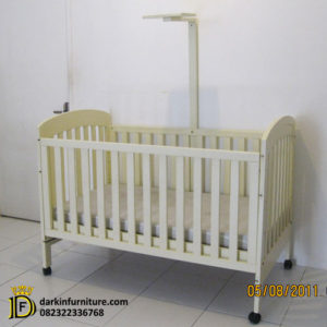 Box Bayi DFJ-1315