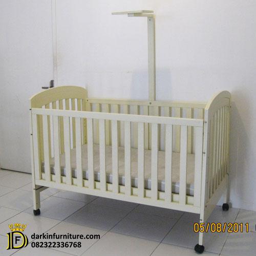 box bayi minimalis terbaru