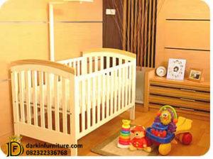 Box Untuk Bayi DFJ-1317
