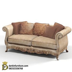 Sofa Kursi Jepara