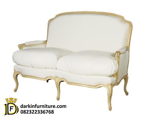 kursi sofa modern