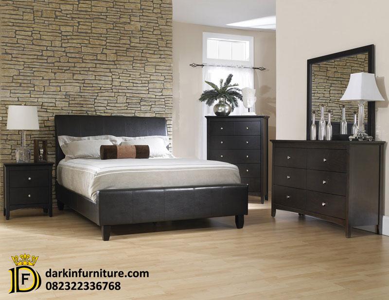 desain kamar tidur minimalis murah