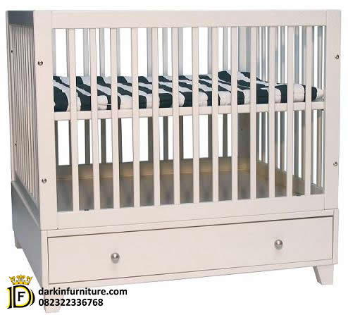 box bayi modern