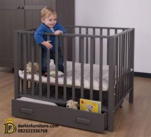 Box Bayi Murah Kualitas