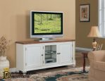 Buffet Tv Cat Duco DFJ-002