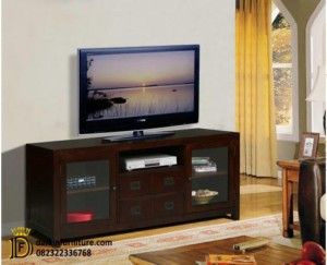 Buffet Tv Jepara DFJ-005