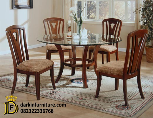 darkinfurniture.com