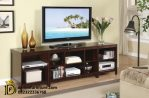 Buffet Tv Jati DFJ-008