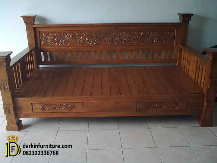 bale bale furniture berkualitas