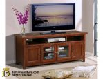 Lemari Buffet Tv DFJ-013